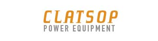 Clatsop Power Equipment